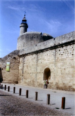 medium_aigues-mortes0001.JPG
