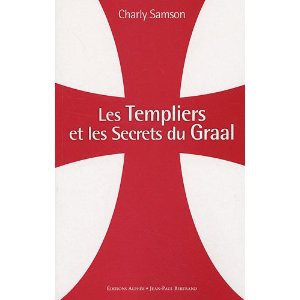 ouvrages_charly_samson_html_m573f486a.jpg