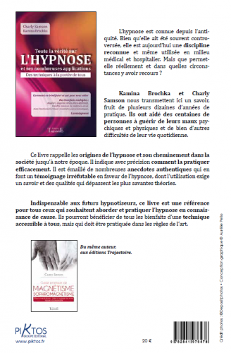livre_hypnose_4.PNG