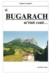 livre_bugarach.jpg