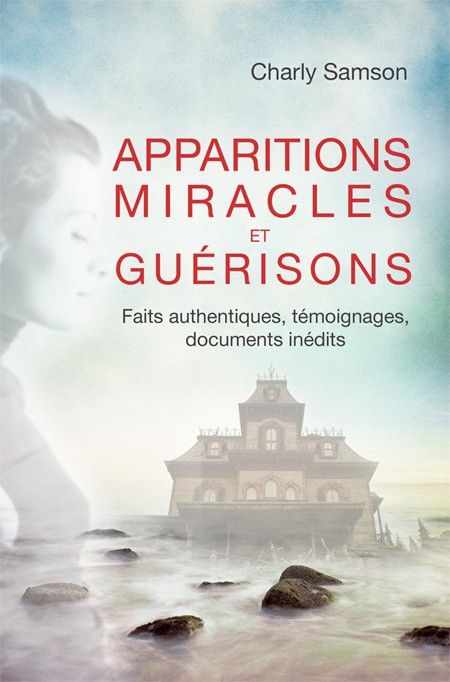 apparition-miracle.jpg