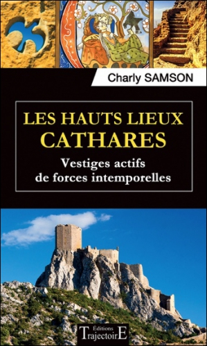 hauts_lieux_cathares.jpg